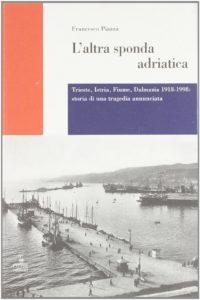 Francesco Piazza